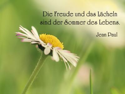 """... Happy Birthday! Zum Geburtstag Bruder , including """"Happy Birthday: geburtstaggrube.blogspot.com/2015/08/gluckwunsche-zum-geburtstag..."""